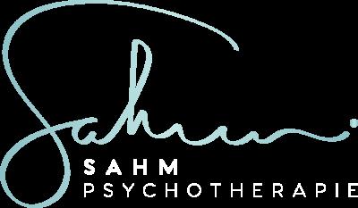 sahmon-dark-background1_logo_400