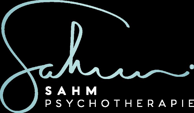 sahmon-dark-background1_logo_800